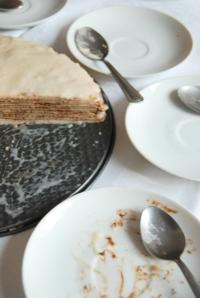 crepe cake web